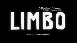 achat_limbo